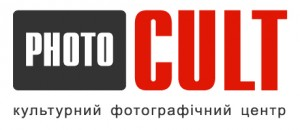 logo_photocult_RGB_full_ukr